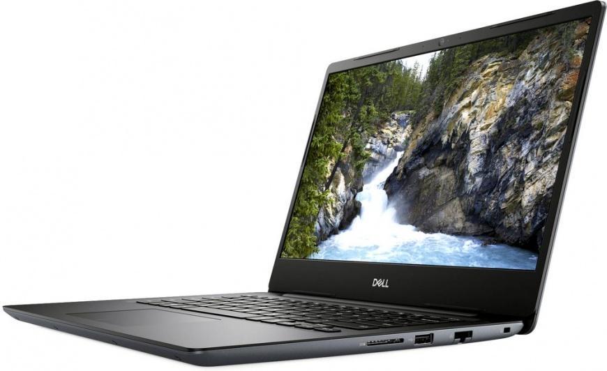 Купить Ноутбук Dell Vostro 5481 (5481-7737) фото 2
