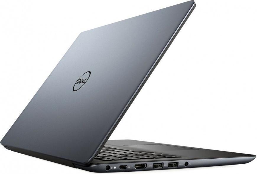 Купить Ноутбук Dell Vostro 5481 (5481-7737) фото 3