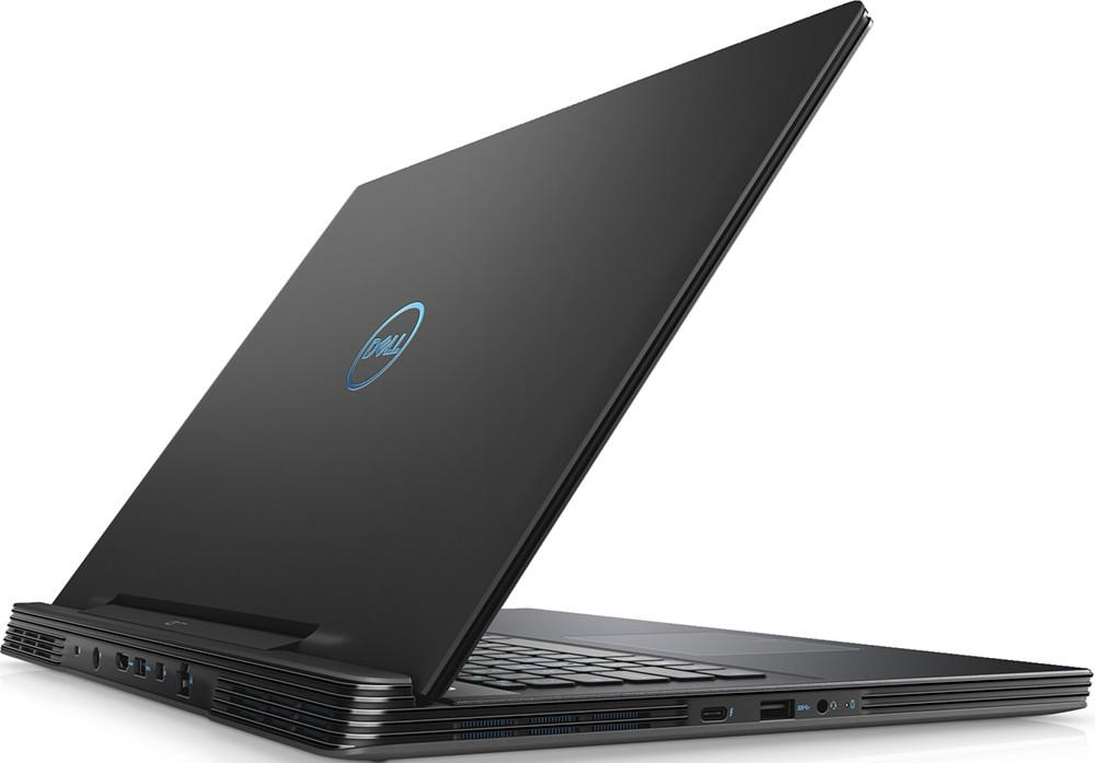 Купить Ноутбук Dell G7 7790 (G717-7003) фото 3