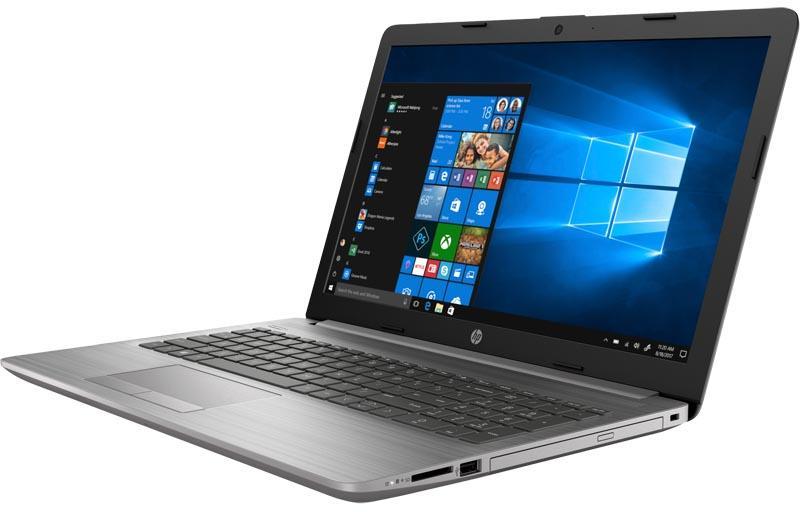 Купить Ноутбук HP 250 G7 (6BP50EA) фото 2