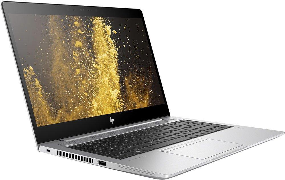 Купить Ноутбук HP EliteBook 840 G5 (3JX06EA) фото 2