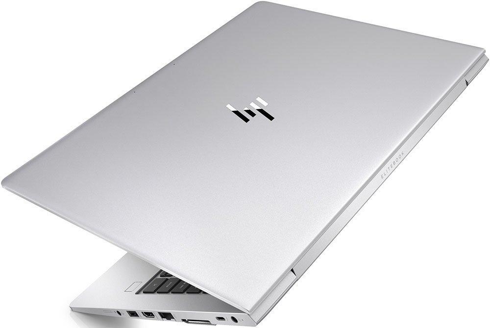 Купить Ноутбук HP EliteBook 840 G5 (3JX61EA) фото 3