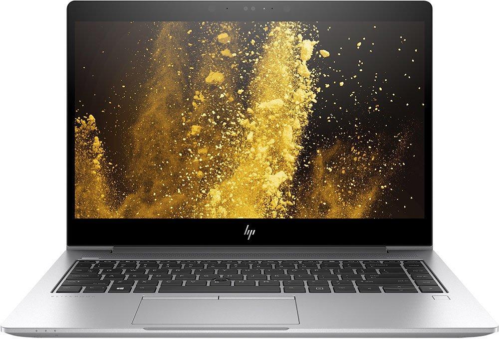 Купить Ноутбук HP EliteBook 840 G5 (6XD06EA) фото 1
