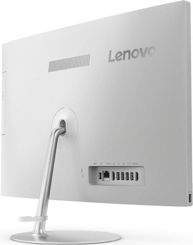 Купить Моноблок Lenovo IdeaCentre 520-24ICB (F0DJ0026RK) фото 3