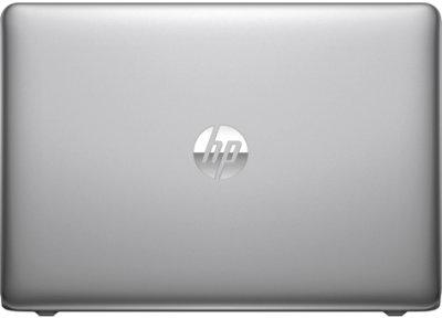 Купить Ноутбук HP Probook 440 G6 (6BN85EA) фото 2