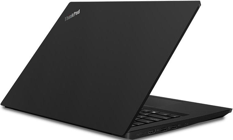 Купить Ноутбук Lenovo ThinkPad Edge E490 (20N80028RT) фото 2