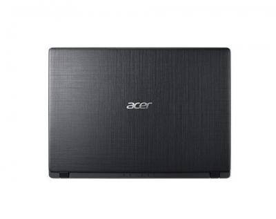 Купить Ноутбук Acer Aspire A315-21G-99CT (NX.HCWER.007) фото 2