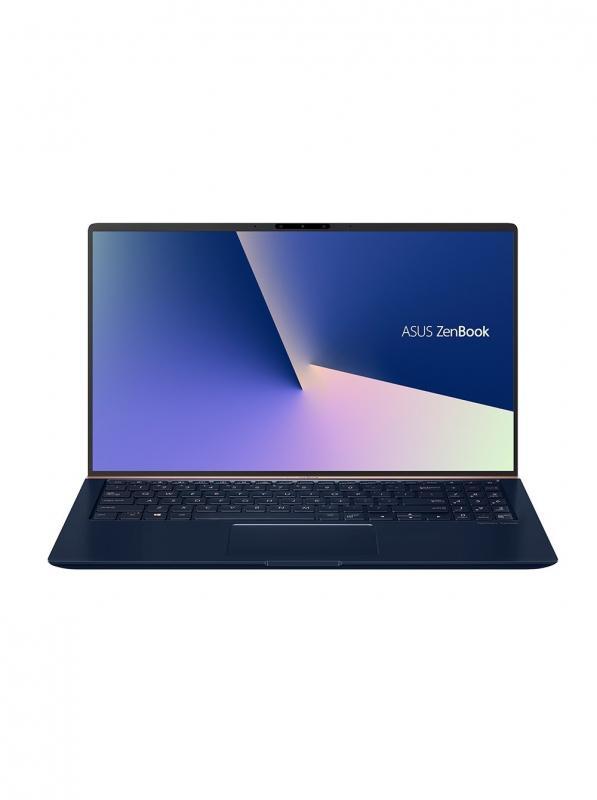 Купить Ноутбук Asus Zenbook UX533FD-A8105R (90NB0JX1-M01640) фото 1