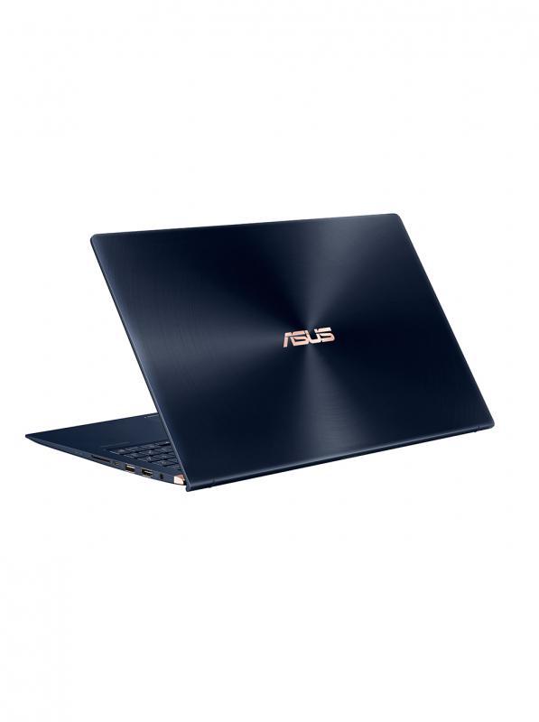 Купить Ноутбук Asus Zenbook UX533FD-A8105R (90NB0JX1-M01640) фото 3