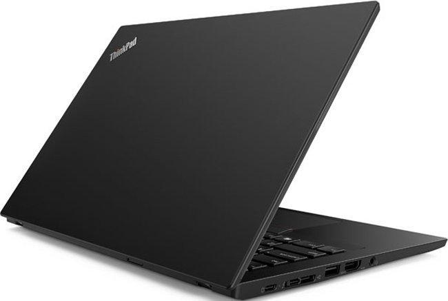Купить Ноутбук Lenovo ThinkPad X280 (20KES4FX05) фото 3