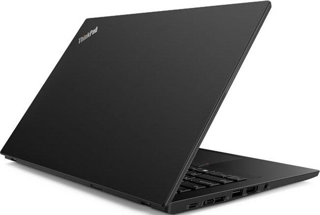 Купить Ноутбук Lenovo ThinkPad X280 (20KES2P10V) фото 3