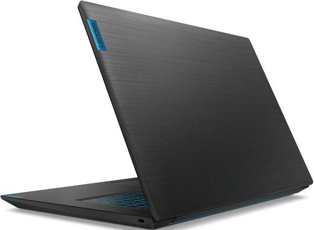 Купить Ноутбук Lenovo IdeaPad L340-17IRH (81LL003FRU) фото 2