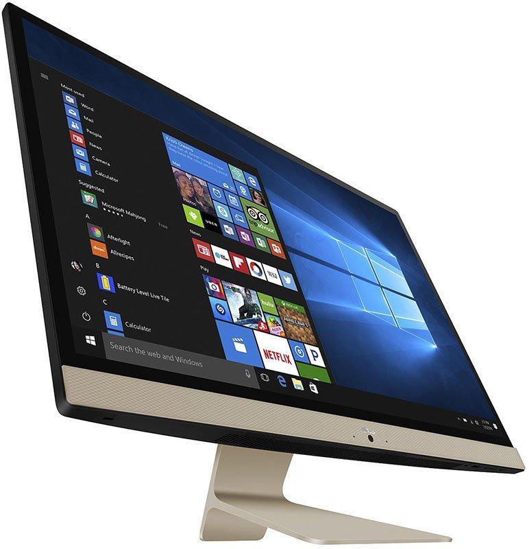 Купить Ноутбук Asus V272UNT-BA022T (90PT0241-M00720) фото 2