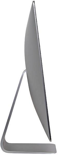 "Купить Моноблок Apple iMac 27"" (MNE92RU/A) фото 3"