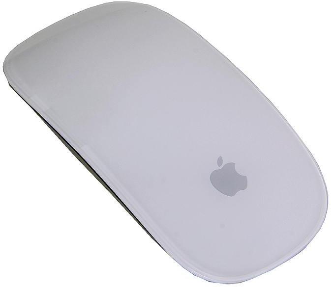 "Купить Моноблок Apple iMac 27"" (MNE92RU/A) фото 6"