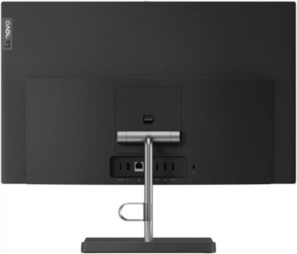 Купить Ноутбук Lenovo V540-24IWL (10YS002SRU) фото 3