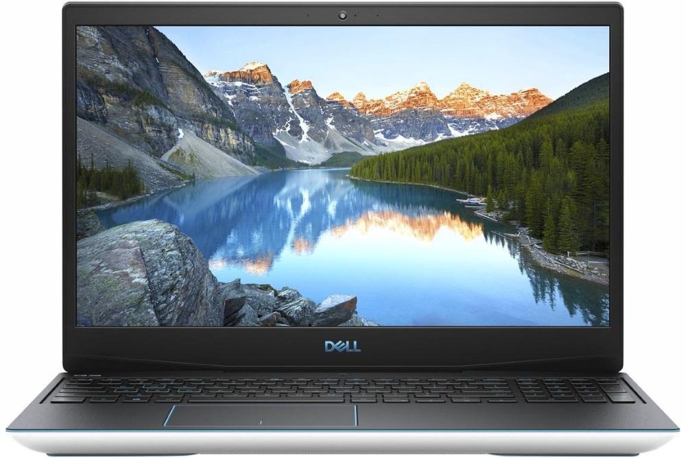 Купить Ноутбук Dell G3 3590 (G315-6527) фото 1
