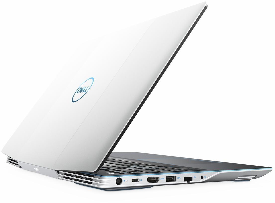 Купить Ноутбук Dell G3 3590 (G315-6527) фото 3