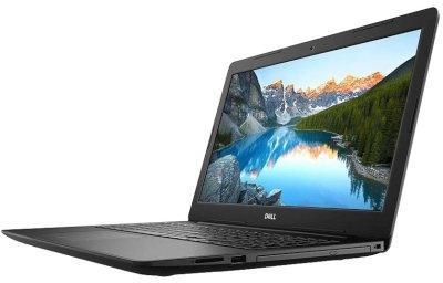 Купить Ноутбук Dell Inspiron 3584 (3584-5154) фото 2
