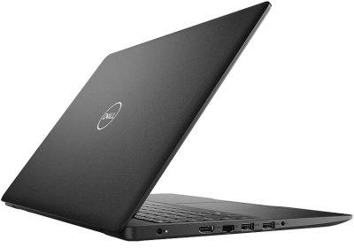 Купить Ноутбук Dell Inspiron 3584 (3584-5154) фото 3