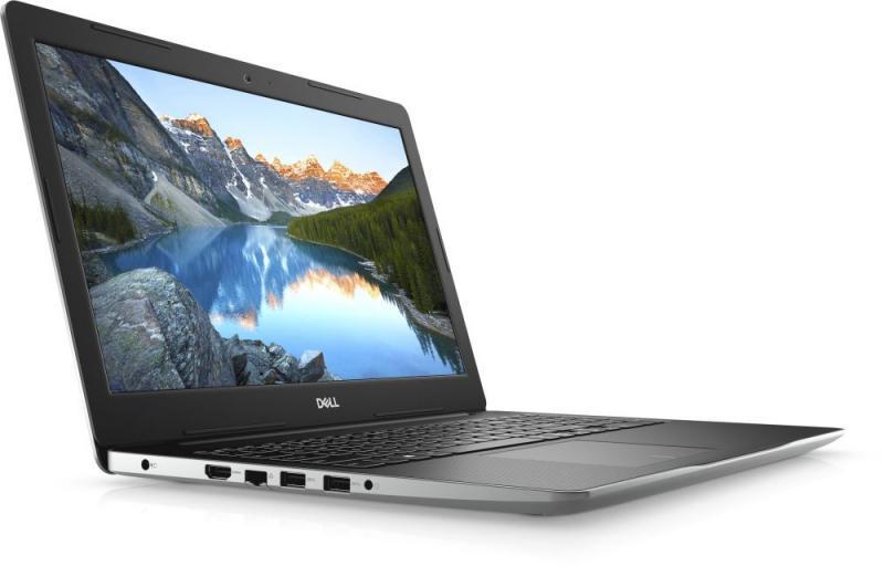 Купить Ноутбук Dell Inspiron 3584 (3584-6426) фото 2