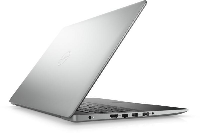 Купить Ноутбук Dell Inspiron 3584 (3584-6426) фото 3