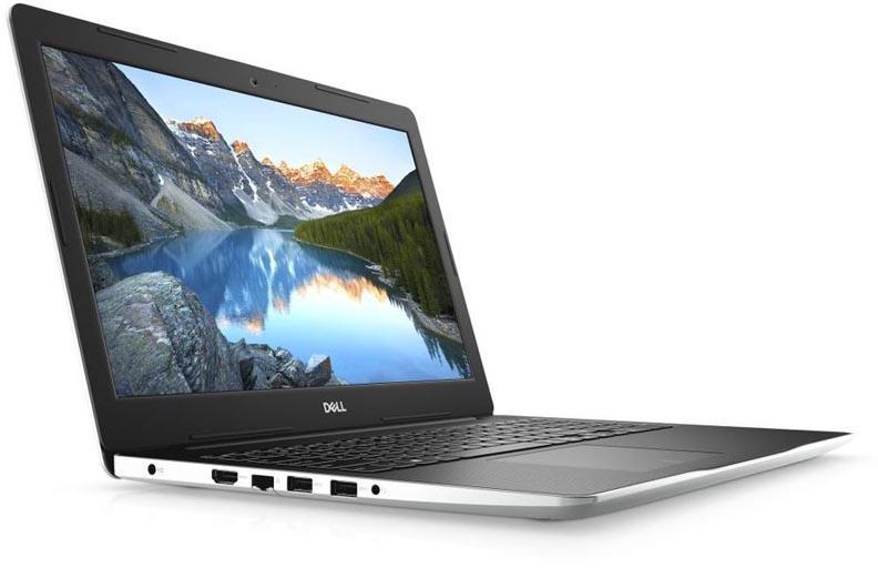Купить Ноутбук Dell Inspiron 3584 (3584-6433) фото 2