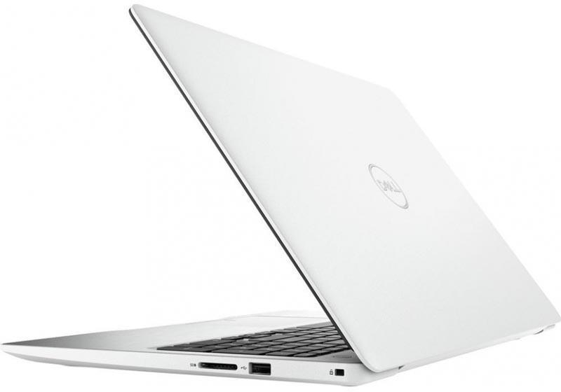 Купить Ноутбук Dell Inspiron 3584 (3584-6433) фото 3