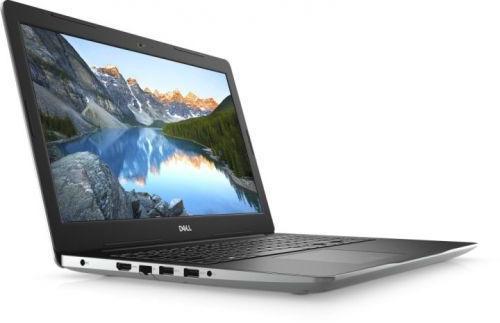 Купить Ноутбук Dell Inspiron 3585 (3585-7171) фото 2