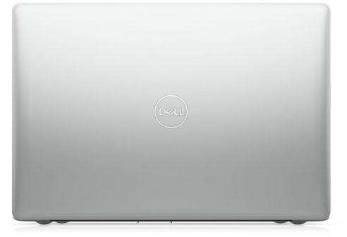 Купить Ноутбук Dell Inspiron 3585 (3585-7171) фото 3