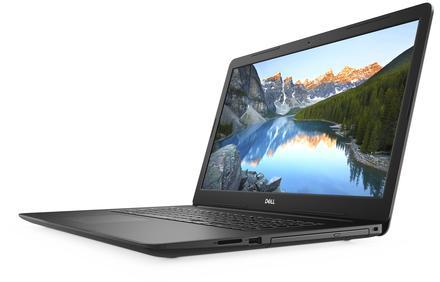Купить Ноутбук Dell Inspiron 3782 (3782-1710) фото 2
