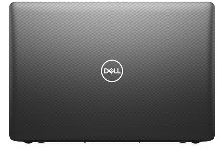 Купить Ноутбук Dell Inspiron 3782 (3782-1710) фото 3