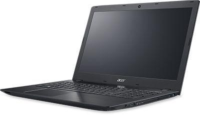 Купить Ноутбук Acer Aspire E5-576G-55QF (NX.GVBER.040) фото 2