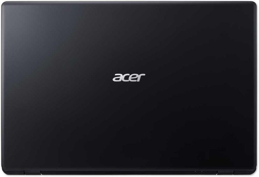 Купить Ноутбук Acer Aspire A317-51K-35Q7 (NX.HEKER.003) фото 3