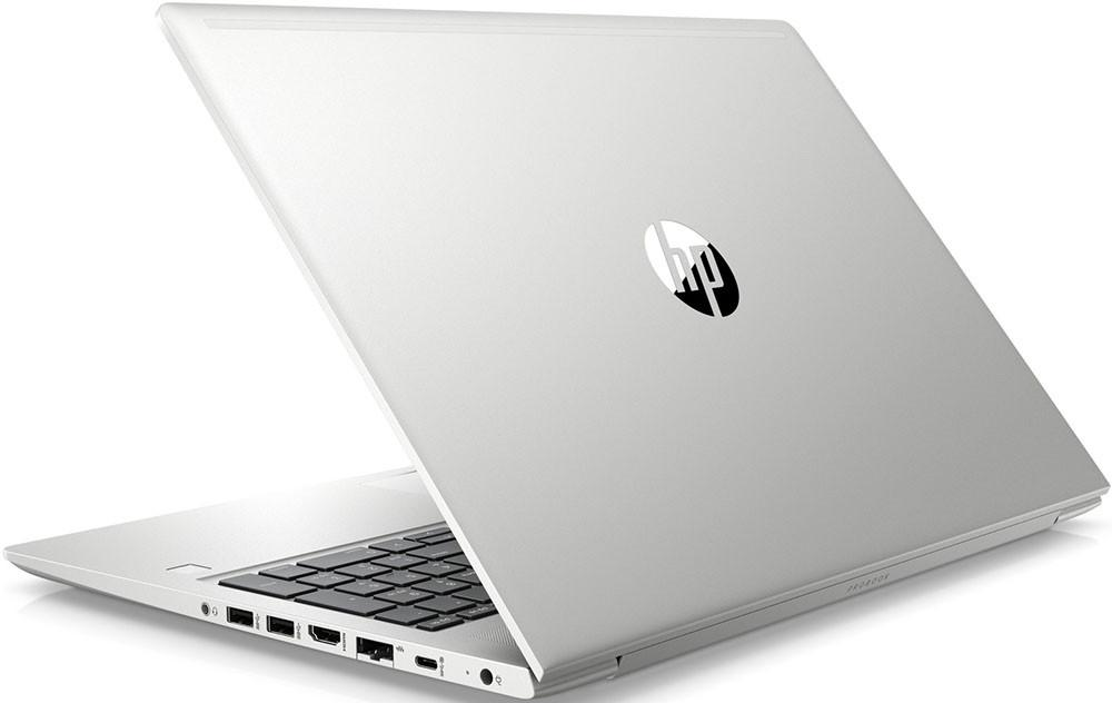 Купить Ноутбук HP ProBook 455 G6 (7DE07EA) фото 2