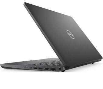 Купить Ноутбук Dell Latitude 5501 (5501-4340) фото 2