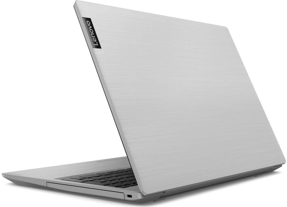 Купить Ноутбук Lenovo IdeaPad L340-15IWL (81LG00AHRK) фото 2