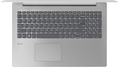 Купить Ноутбук Lenovo IdeaPad 330-15AST (81D600S3RU) фото 2