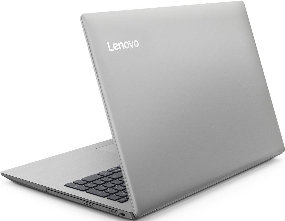 Купить Ноутбук Lenovo IdeaPad 330-15IKBR (81DE02XVRU) фото 3