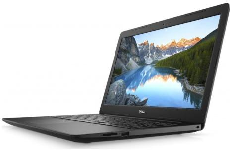 Купить Ноутбук Dell Inspiron 3582 (3584-5123) фото 2
