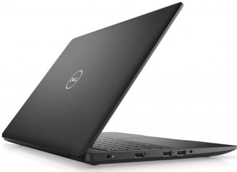 Купить Ноутбук Dell Inspiron 3582 (3584-5123) фото 3
