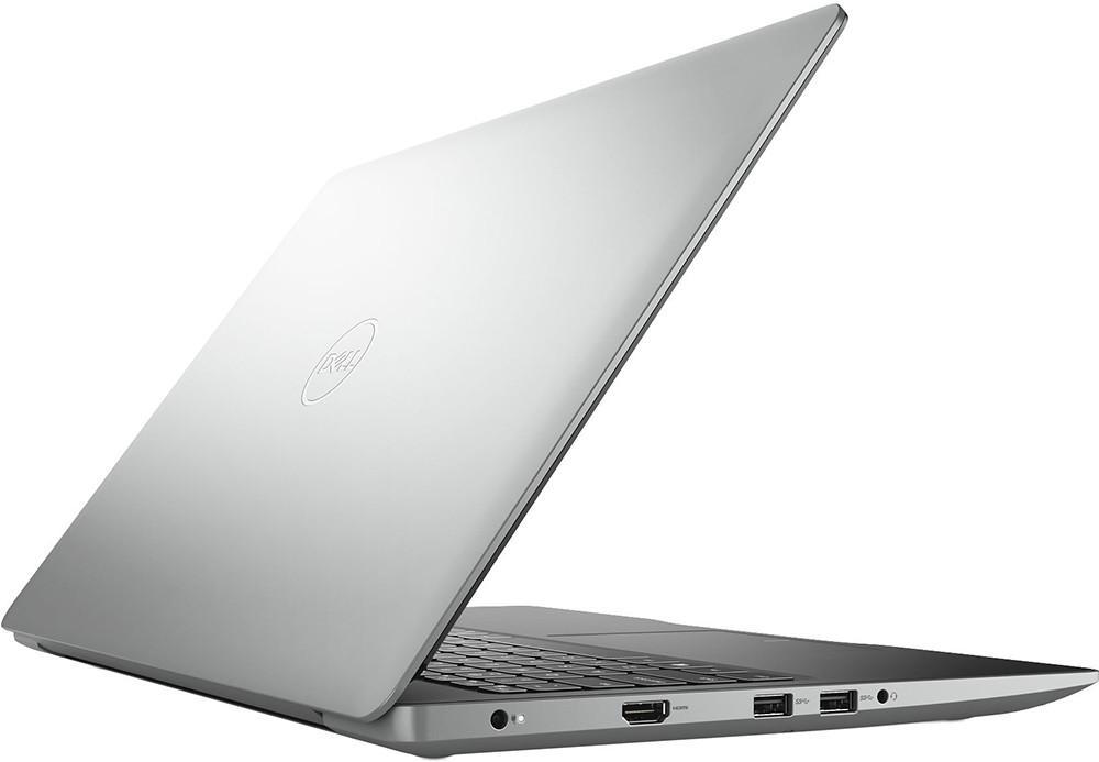 Купить Ноутбук Dell Inspiron 3582 (3584-5130) фото 2