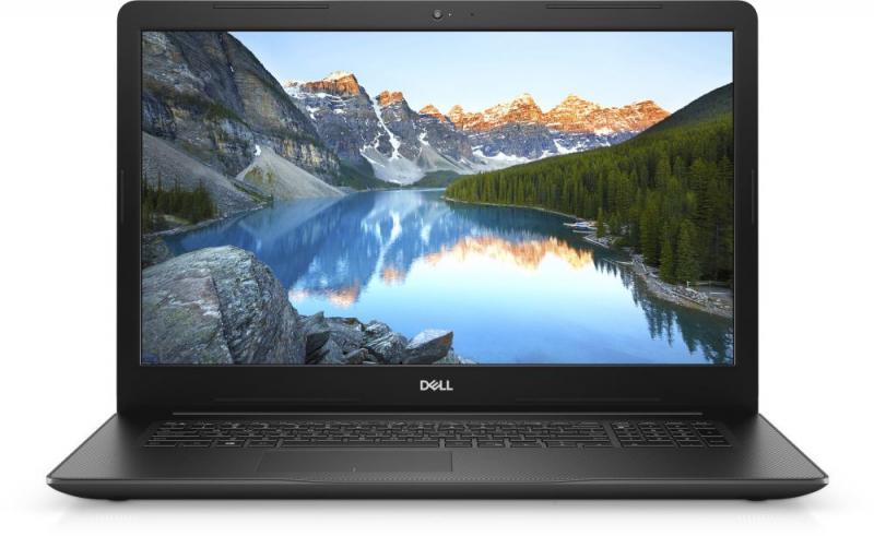 Купить Ноутбук Dell Inspiron 3780 (3780-6853) фото 1