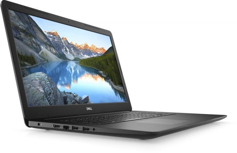 Купить Ноутбук Dell Inspiron 3780 (3780-6853) фото 2