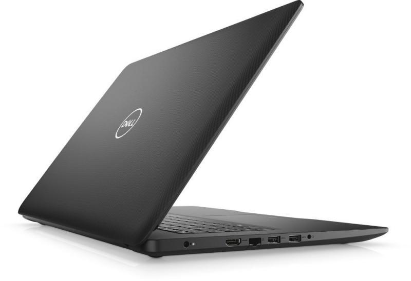 Купить Ноутбук Dell Inspiron 3780 (3780-6853) фото 3