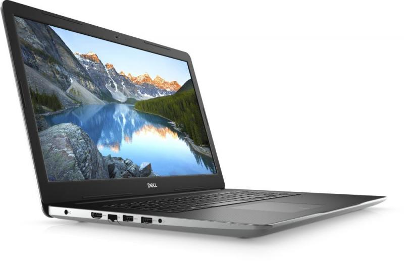 Купить Ноутбук Dell Inspiron 3780 (3780-6877) фото 2
