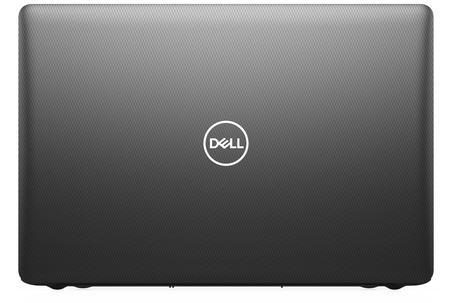 Купить Ноутбук Dell Inspiron 3782 (3782-1741) фото 3