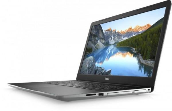 Купить Ноутбук Dell Inspiron 3782 (3782-1758) фото 2