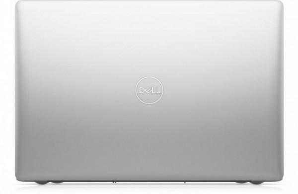 Купить Ноутбук Dell Inspiron 3782 (3782-1758) фото 3