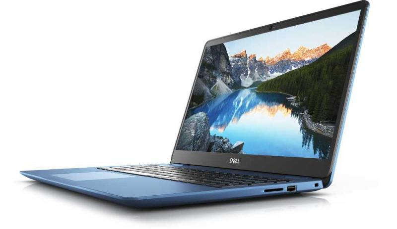 Купить Ноутбук Dell Inspiron 5584 (5584-3153) фото 2